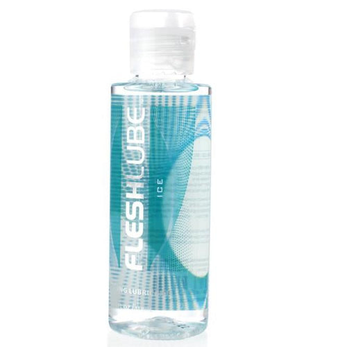 FLESHLUBE ICE Fleshlight Lubricante tulipanes.club sexshop