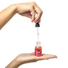 OIL OF LOVE 22 ML