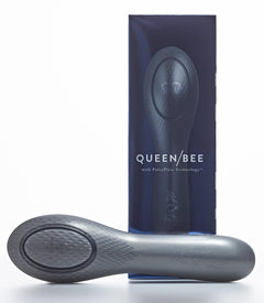QUEEN BEE Hot Octopuss Vibrador Clitoris tulipanes.club sexshop