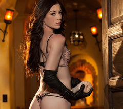 STOYA Destroya Signature Fleshlight Masturbador tulipanes.club sexshop