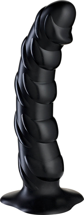 TIGER Fun Factory Dildo Elegante tulipanes.club sexshop