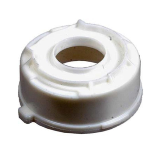 Bearing Tolerance Ring Cap, Valeo 2545308, 591002 - 46-94435