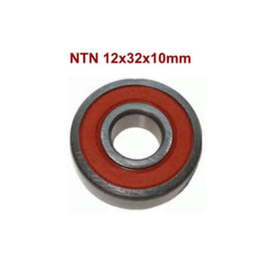 NTN Bearing 12x32x10mm - 53200 / 6-201-4N