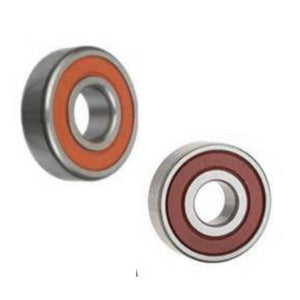 Alternator Bearing Kit for 2004 Volkswagen Jetta - 22820BK