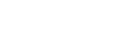 Clift House Ceramics