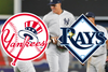 Yankees vs. Rays (July 29th, 2017)