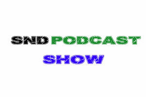 SND Podcast Show