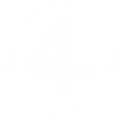 4 Line Faithful