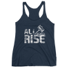 All Rise Tank
