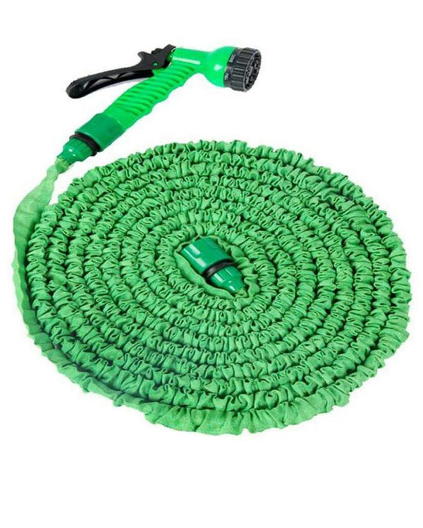 Pocket Hose Expansion Pipe (25 Feet)