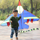 kites, waterproof, imported, leisure, fun, eagle, independence day