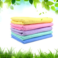 cleaning cloth, absorbent, towel, liquid soaker, home cleaner, kitchen, office