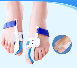 foot treatment, pain reliever, protects feet, cure, health care, home, plastic, hospital