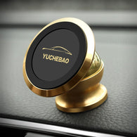magnetic, car holder, car bracket, dashboard, car accessory, car utility, 360 degree rotating phone holder, mount system