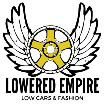Loweredempire