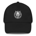 Lowered Empire Logo Dad Hat