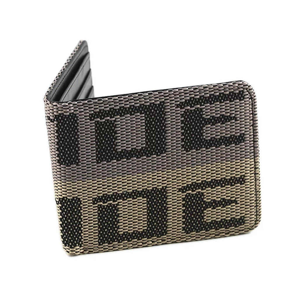 Bride Wallet Men's JDM