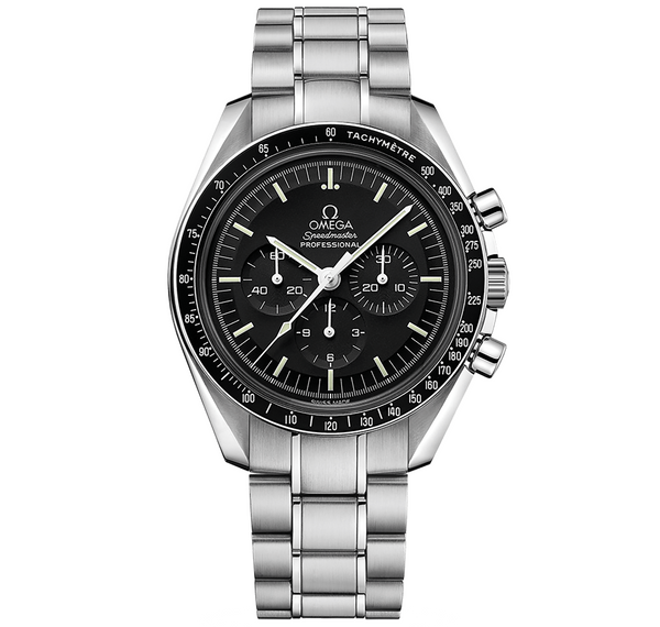 Omega Speedmaster Moonwatch Chronograph Professional 311.30.42.30.01.006