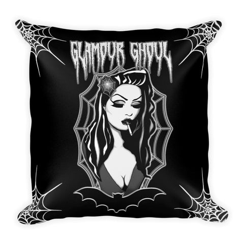 MORTI PILLOW