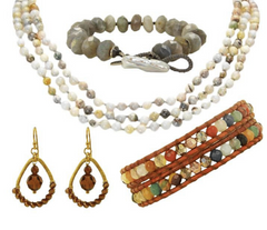 Our Fall Jewelry Picks