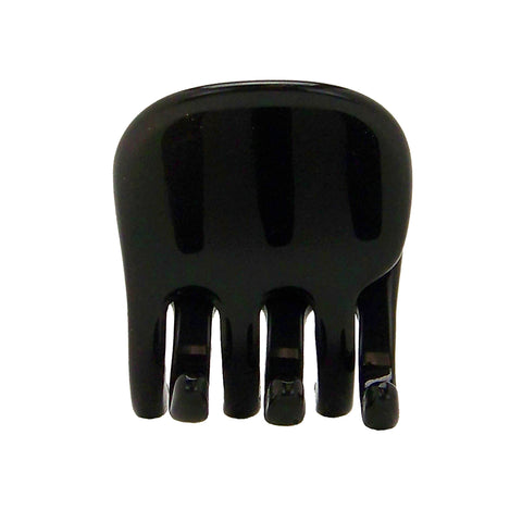 Ficcare Luxor Jaw Hair Clip - Mini