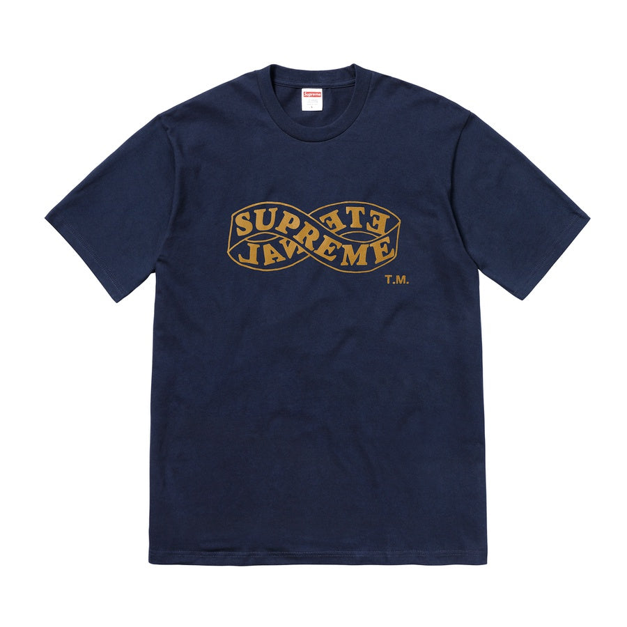 Supreme Eternal Tee