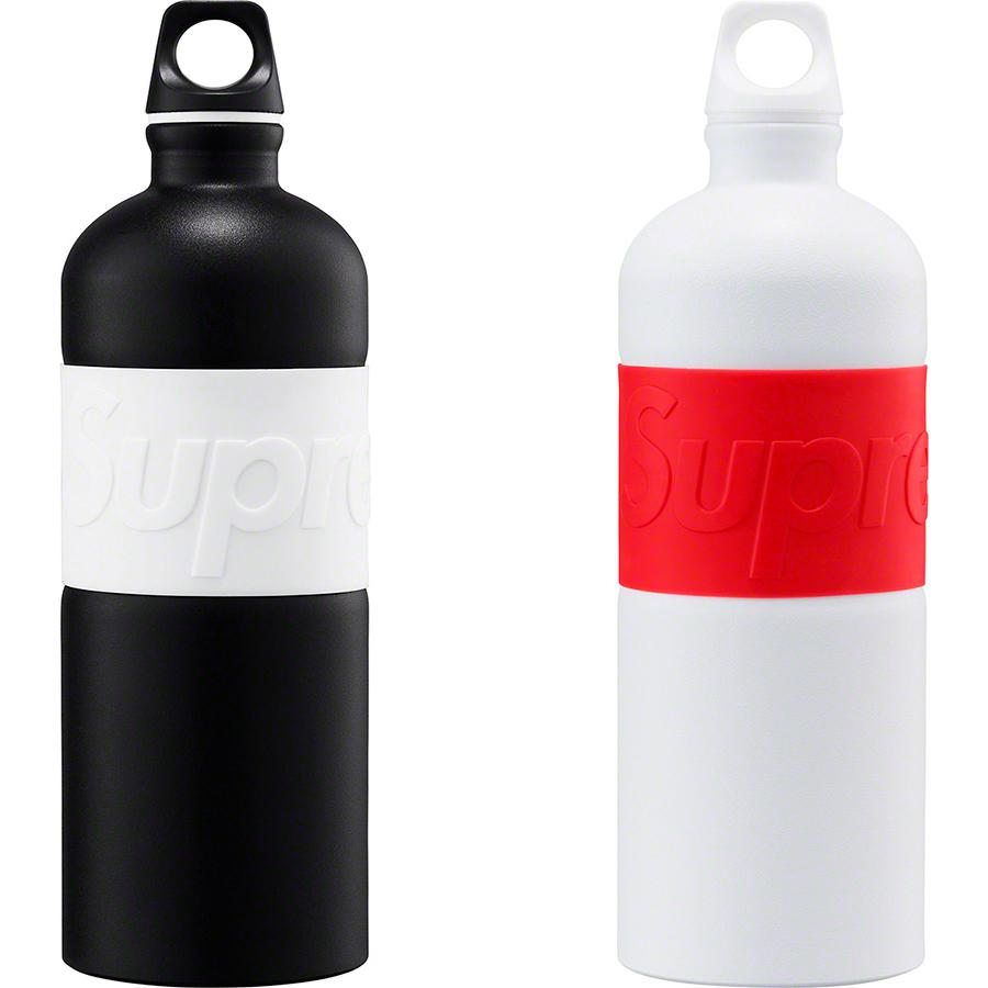 Supreme/SIGG™ CYD 1.0L Water Bottle