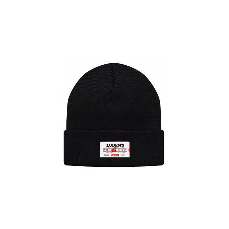 Supreme *Unseen* Ludens Beanie