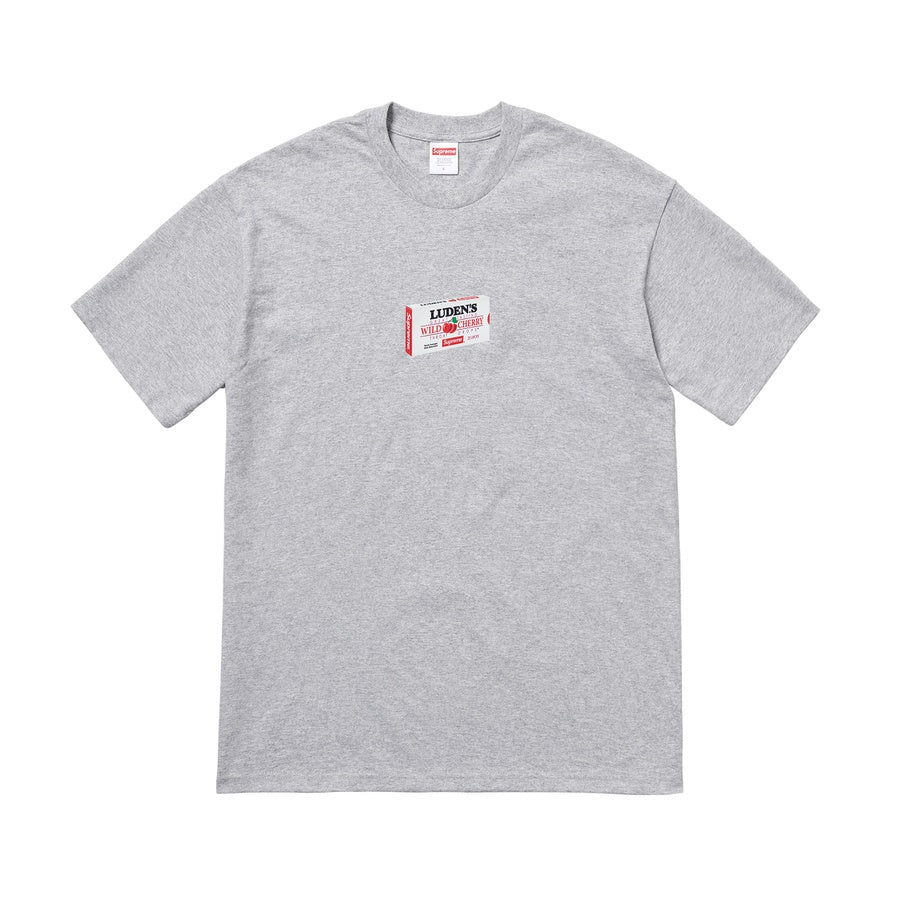 Supreme Ludens Tee