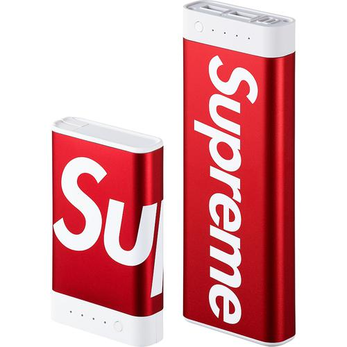mophie supreme