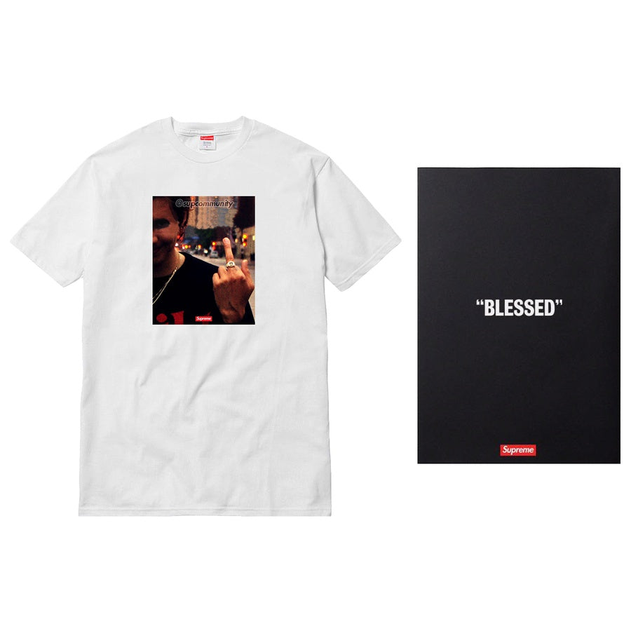 Supreme Blessed Bundle
