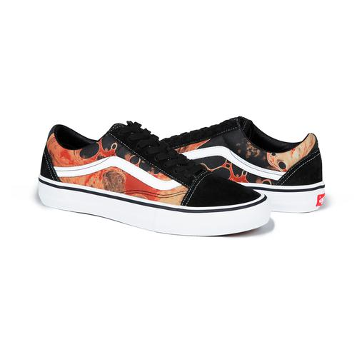 Vans® Blood and Semen Old Skool