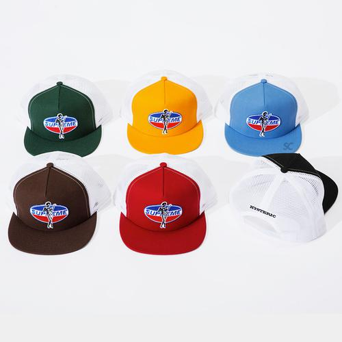 Supreme/HYSTERIC GLAMOUR 5-Panel