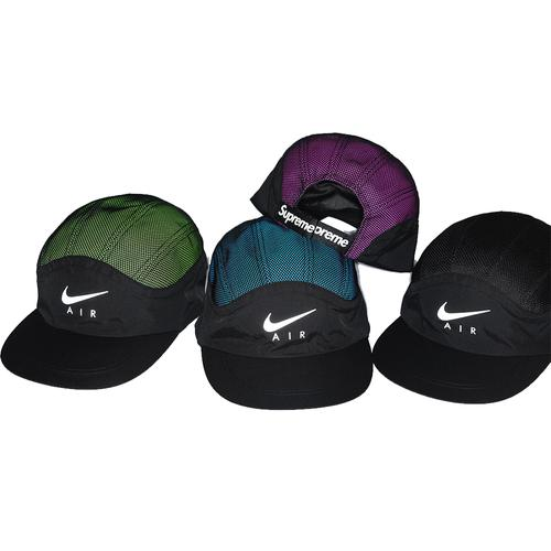 Nike Air Humara Trail Running Hat