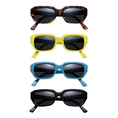 Supreme Booker Sunglasses