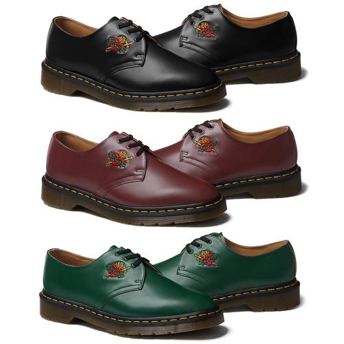 Supreme®/Dr. Martens® Sacred Heart 3-Eye Shoe