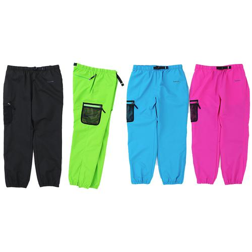 Nike Air Humara Trail Running Pant