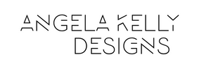 Angela Kelly Designs