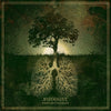 "BOTANIST ""Photosynthesis"""