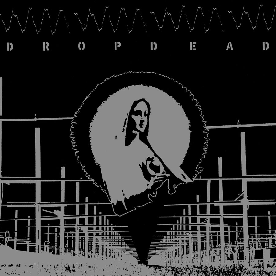 "DROPDEAD ""Dropdead 1998 (2020 Remaster)"""