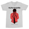 "KEN MODE ""Successful Businessman"" White T-Shirt"