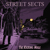 "STREET SECTS ""The Kicking Mule"""