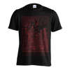 "THROATRUINER ""Totentanz"" T-Shirt"