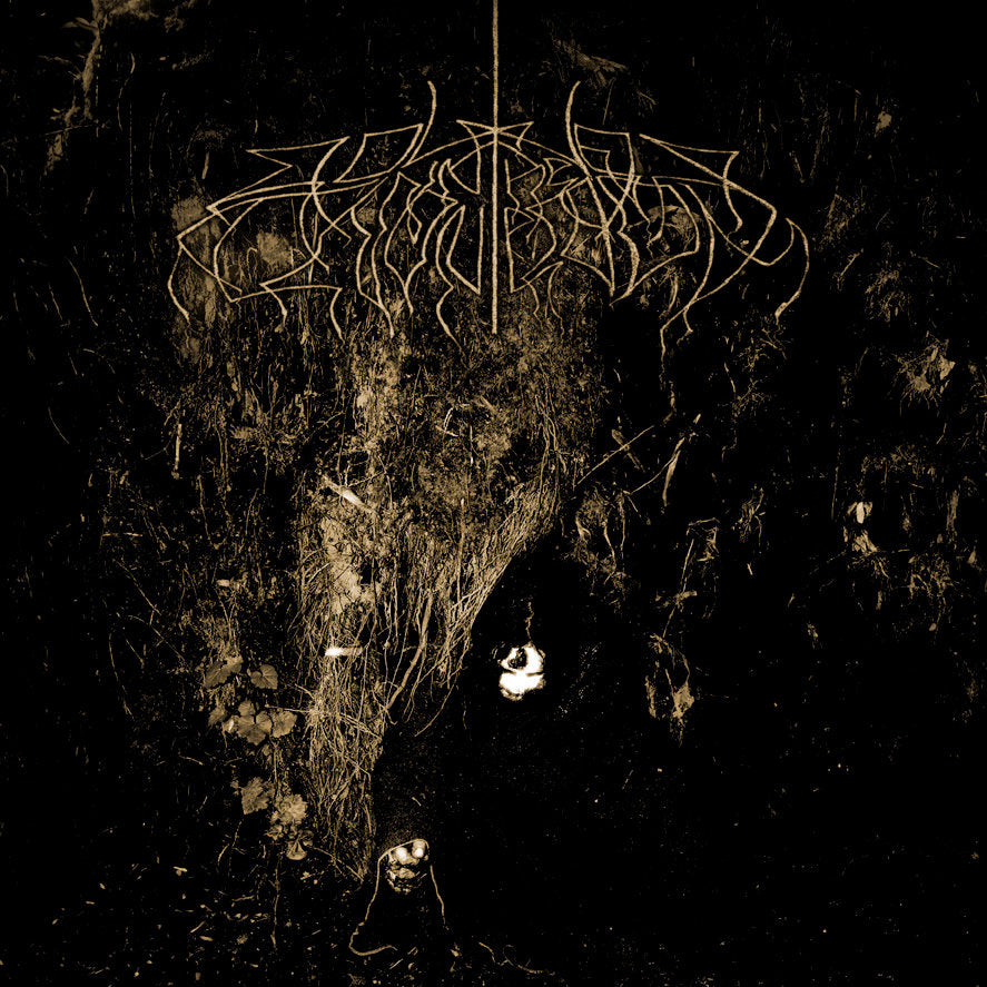 "WOLVES IN THE THRONE ROOM ""Two Hunters"""