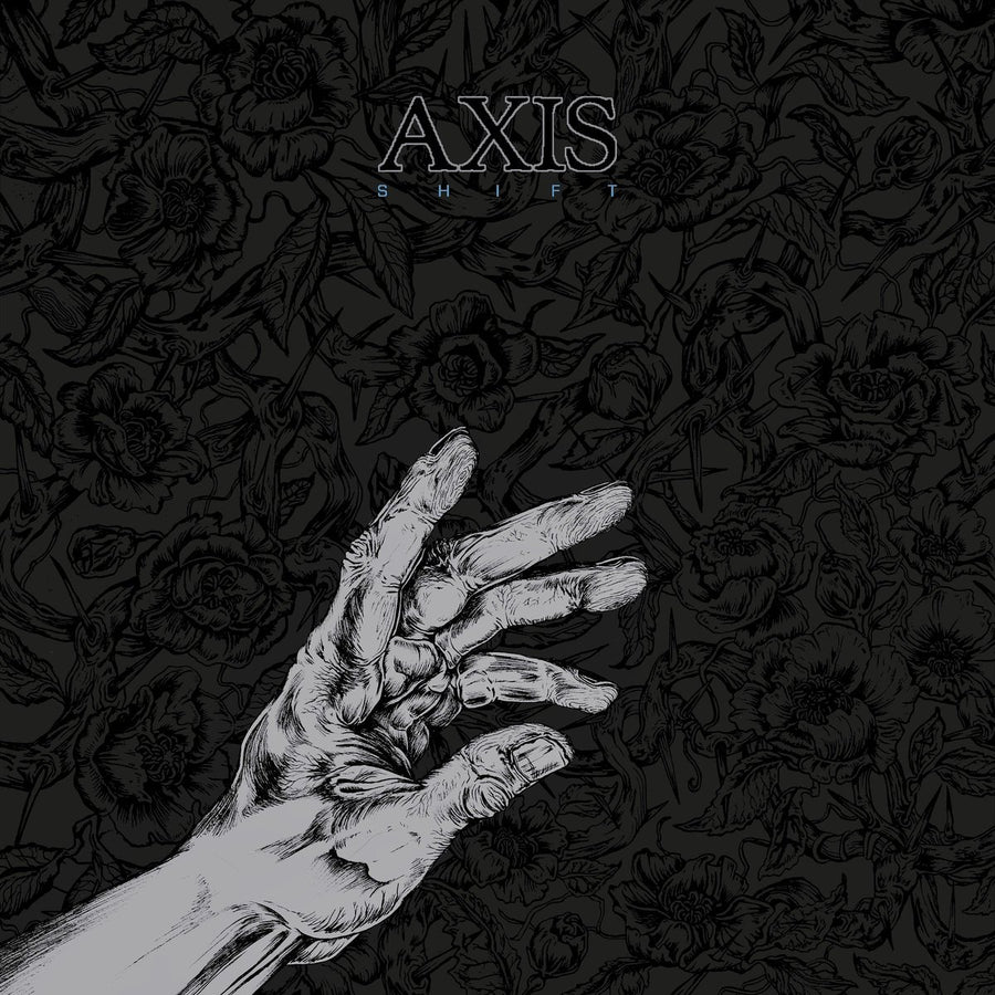 "AXIS ""Shift"""