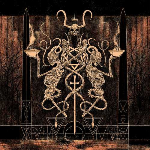 year-of-no-light-altar-of-plagues-split
