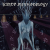 BARDO METHODOLOGY #3