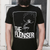 "THE FLENSER ""Logo"" T-Shirt"