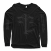 "FANGE ""Parodie"" Longsleeve-Throatruiner Records-Deathwish Inc Europe"