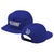 "INTERNAL AFFAIRS ""Logo"" Blue Hat"